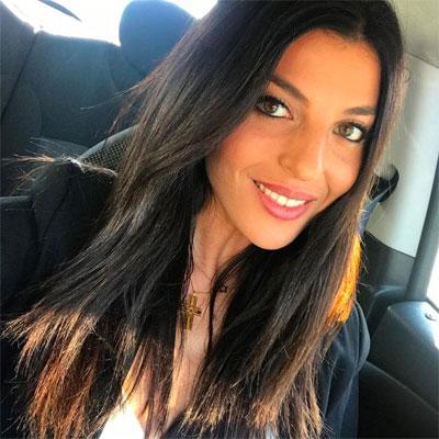 Alèxia Herms