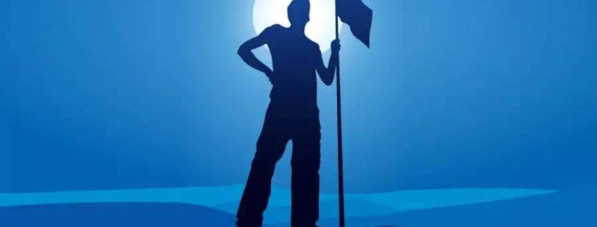 Empresas: transformando el capital humano en embajadores de marca