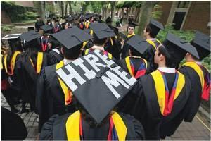 Marca Personal para Universitario