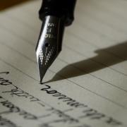 Carta a un amigo despedido