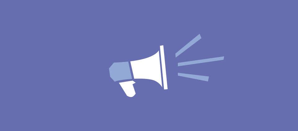 Dar voz a la gente clave / Employee Branding