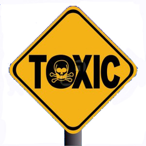 Toxic-Text-Sign-Skull-852045-300x300