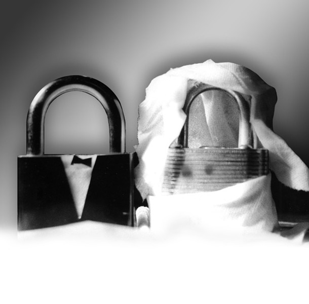 lock_marriage