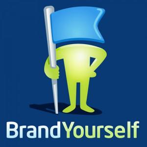 BrandYourself_Logo__soymimarca