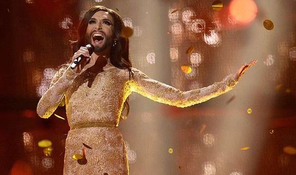 eurovision-marca-personal