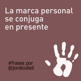 soymimarca.com Jordi Collell