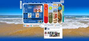 soymimarca.com