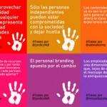 soymimarca, personal branding