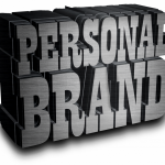 soymimarca.com personal branding