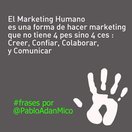 marketing humano / soymimarca.com