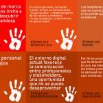 personal branding / soymimarca.com