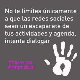 redes sociales / soymimarca.com