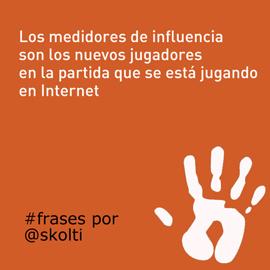 influencia / soymimarca.com