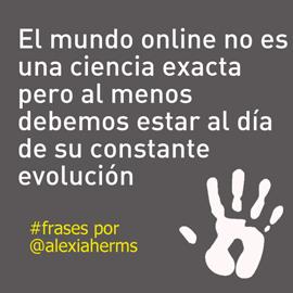 comunicacion online / soymimarca.com