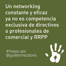 networking soymimarca.com