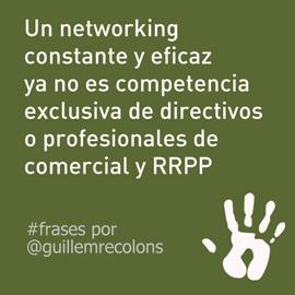 networking soymimarca.com