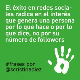 soymimarca.com RRSS