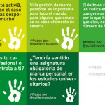 soymimarca.com / personal branding