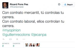 quien-controla-carrera-soymimarca-ricard-pons