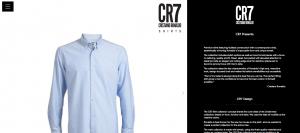 personalbranding_cr7