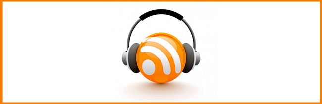 soymimarca, personal branding y blog
