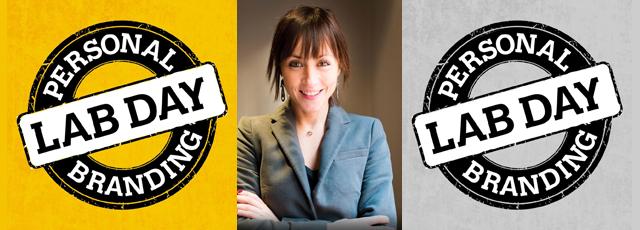 Paula Fernández-Ochoa Personal Branding Plan