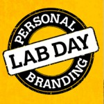Rubén G. Castro - Personal Branding Lab Day