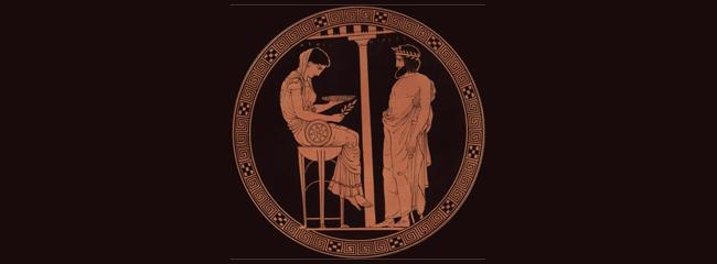 Oráculo Delfos CC