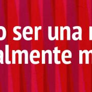 Prof. Estrada Soymimarca Como ser una marca que realmente marque