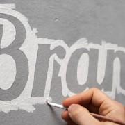 Conceptos marca personal / Soymimarca