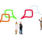 marca personal y marca corporativa / employee advocacy