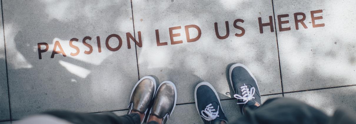#PbLabday 2016 El futuro nos llama Personal Branding Lab Day