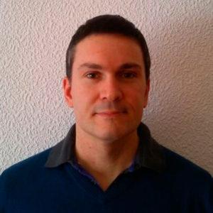José Facchin, especialista en SEO