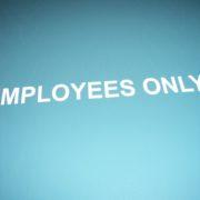 Desarrollar tu empleabilidad en 9 claves