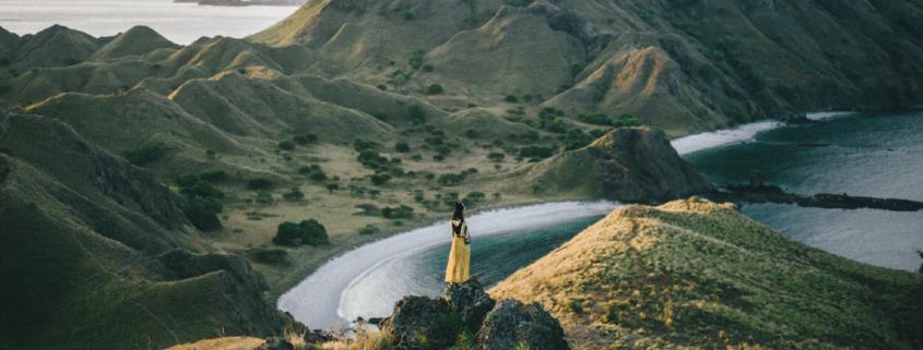 felicidad y marca personal / Soymimarca