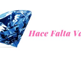 #HaceFaltaValor ebook soymimarca