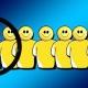 En defensa de la marca personal, parte 3 de 5